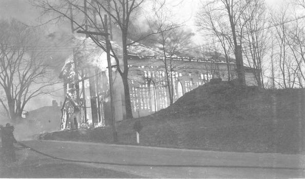 Image result for february 14, 1937
