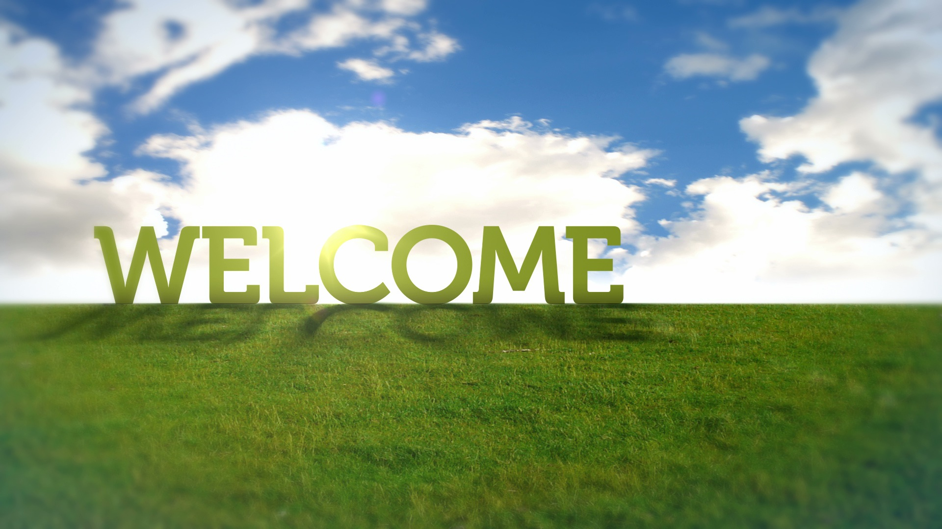 welcome-background-1921